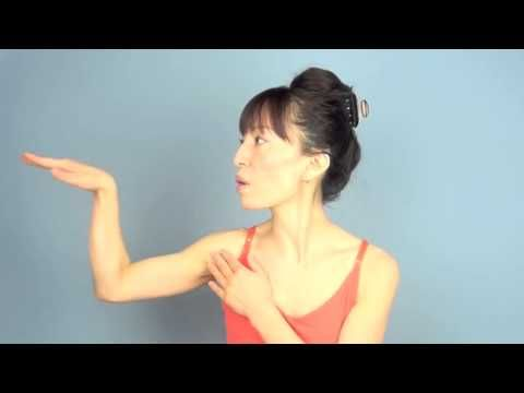 Day 27 - 28 Day Face Yoga Challenge For The Neck and Jawline    http://faceyogamethod.com/28-day-challenge-for-neck-and-jawline/28-day-challenge-for-the-neck-and-jawline-videos/