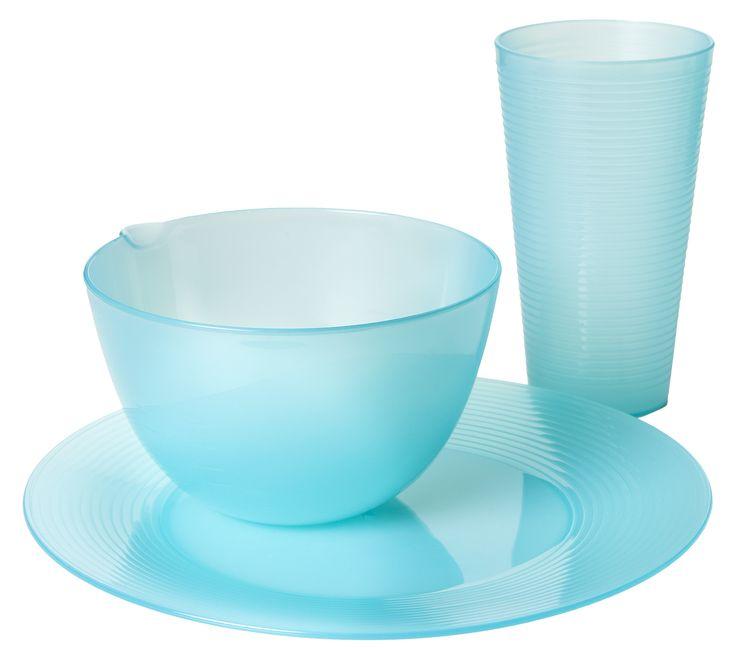Should I Get Plates And Bowls For Dorm Room