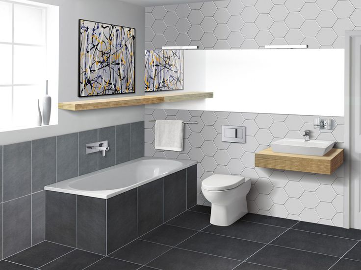 37 best Bathroom Furniture images on Pinterest   Bathroom ...