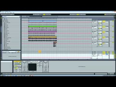 FAQ and how to export for free mixing and mastering - Smash Yo Records Charity Studio