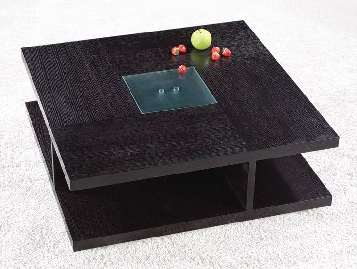 26 best Coffee tables images on Pinterest Glass Home decor and