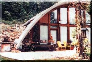 1000 images about quonset hut homes on pinterest star for Star building garage packages