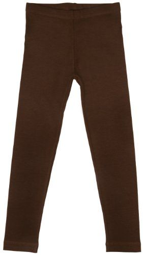 Find girls brown leggings at ShopStyle. Shop the latest collection of girls brown leggings from the most popular stores - all in one place.