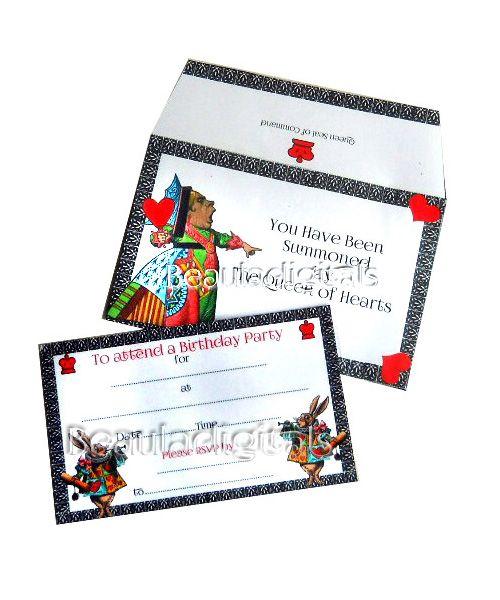 queen_of_hearts_invitation_cardandenvelope_kit