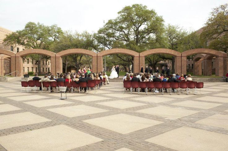 695 best texas a m university whoop images on pinterest for Majestic homes bryan tx