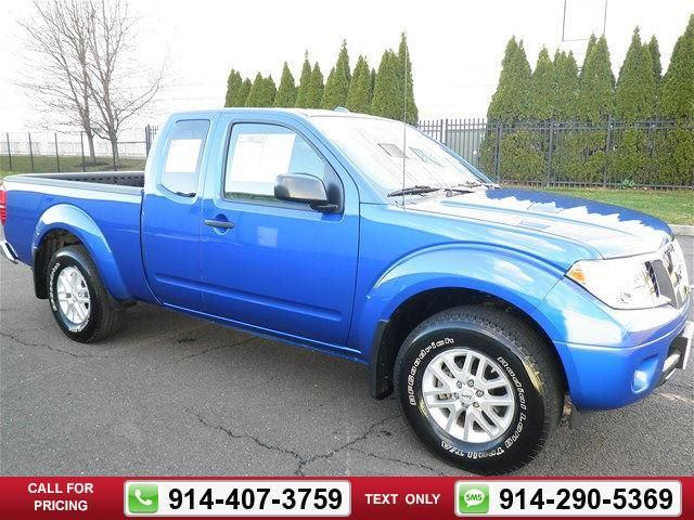 2014 Nissan Frontier SV 23k miles $23,627 23774 miles 914-407-3759 Transmission: Automatic  #Nissan #Frontier #used #cars #NissanCityofPortChester #PortChester #NY #tapcars