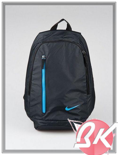 Nike bayan spor çanta modelleri 2013 ( http://www.bakimlikizlar.com/nike-bayan-spor-canta-modelleri-2013.html )