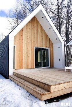 Bioi Architects | The Scandinavian Side of Life