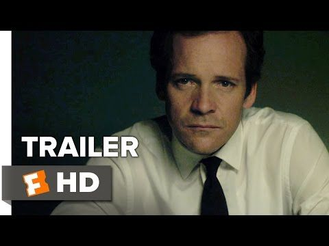 Experimenter Official Trailer (2015) - Based on Milgram and his very controversial and intriguing experiment. The Milgram Experiment.