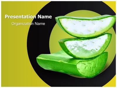 398 best healthcare ppt medical powerpoint templates images on aloe vera powerpoint presentation template is one of the best medical powerpoint toneelgroepblik Images