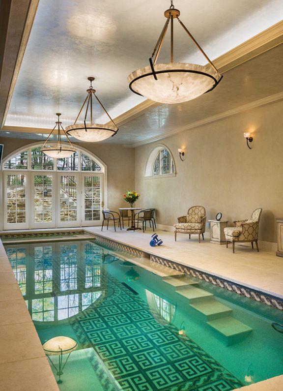 Indoor Pool House 550 best indoor pool images on pinterest | indoor swimming pools