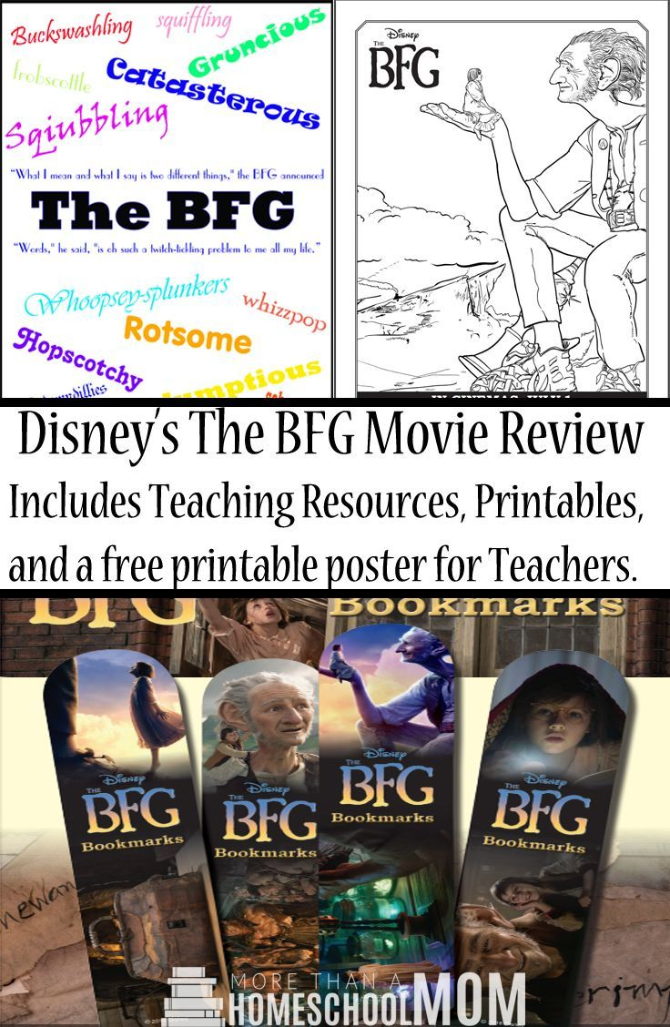 How To Eat Fried Worms Printable Book By Ama Ata Aidoo Disney's The Bfg  Movie Review
