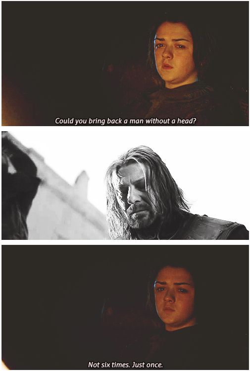 Arya - Game of Thrones   (http://consultingasshole.tumblr.com/post/49173303627/got305arya)