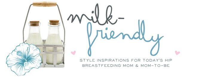 Exercise, Diet and Weight Loss For The Breast Feeding Mom