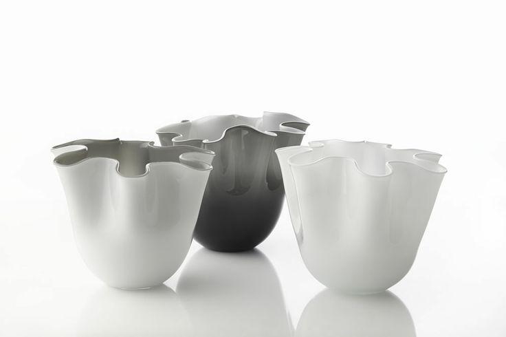 13 best images about leonardo glass on pinterest glasses. Black Bedroom Furniture Sets. Home Design Ideas