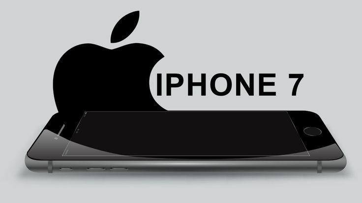 iPhone 7 için Yeni Renk Seçeneği! http://www.technolat.com/iphone-7-icin-yeni-renk-secenegi-4988/