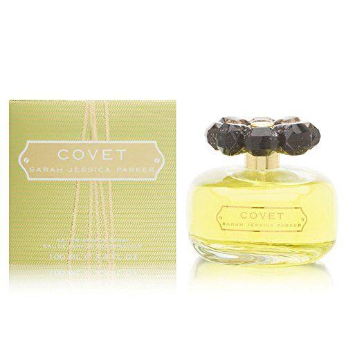 Covet By Sarah Jessica Parker For Women. Eau De Parfum Sp...
