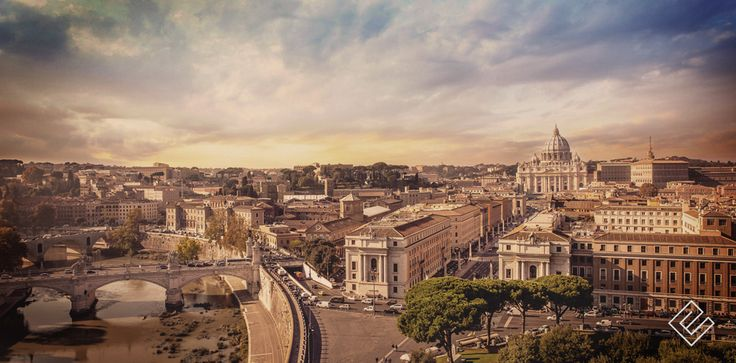 Rome_our town_Eclepti