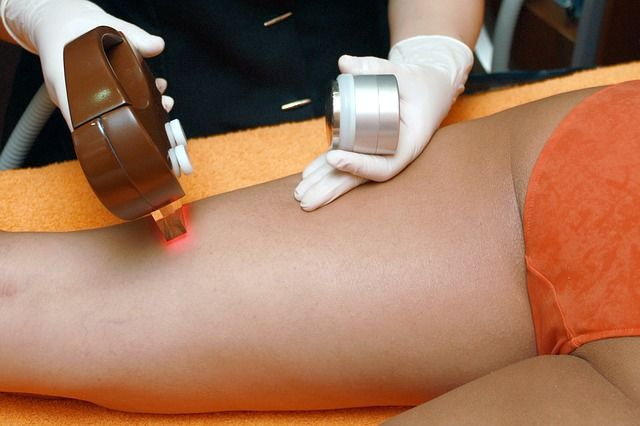 Best Hair Removal Services in Adelaide | Best in Australia