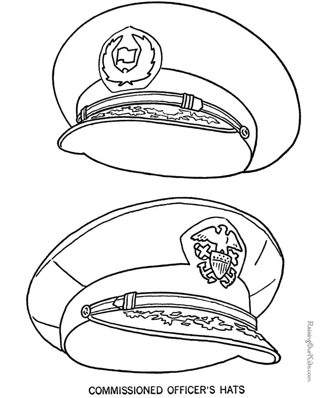 veterans day coloring pages. printable army coloring pages free ... - Military Coloring Pages Printable