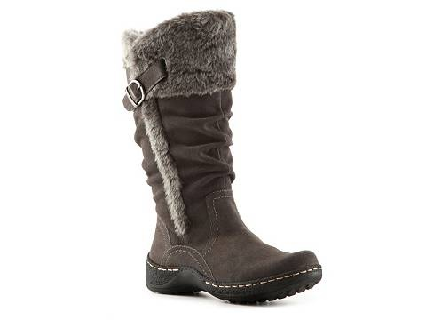 Boots For Cold Weather And Snow - Boot 2017