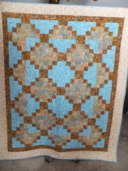 146 Best Quilts Southwestern Images On Pinterest