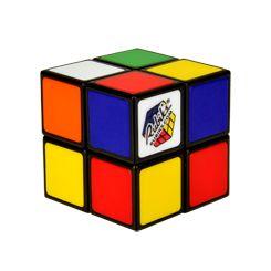 solve rubiks cubes