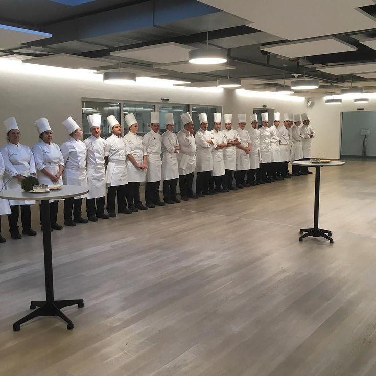 Inauguration de l'Ecole Hoteliere de  Geneve  #geneve @gastrosuisse #geneva  #lakegeneva #lacleman #restaurant #ehg #ecole #hotelschool #swisshotelschool #hotellerie #swissriviera #switzerland  #lac #riviera  #genevalake  #restaurateur #hotelier  #visitgeneva  #switzerland #lacdegeneve  #genevacity #lacleman  #igersuisse  #genevalive #ehgcampus #gastrosuisse #restaurant #hotelmanagementschoolgeneva #hmsg #ehgstudent #EHGLife