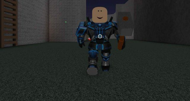 Roblox Assassin Codes 2020 In 2020 Roblox Roblox Codes Coding