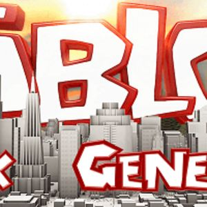Check out the comic Roblox Hack Generator No Human Verification No Sur... :: Roblox Hack Generator No Human Verification No Sur...