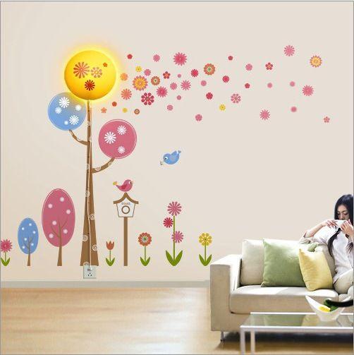 20 best images about printemps on pinterest mauve child room and tables - Bricolage de printemps ...