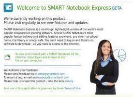 Kleuters en het SMART Board :: SmartKleuter.yurls.net