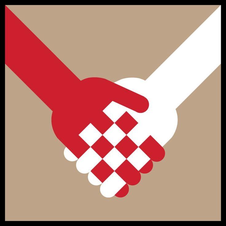 Heart / Hands | Sheaff : ephemera