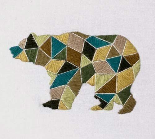 Google Image Result for http://blog.upstatefancy.com/wp-content/uploads/2011/04/geometric_embroidery_2.jpg