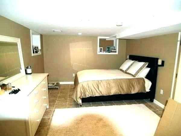 Basement Bedroom Ideas Before And After Basement Remodels Artstudio Basement Bedroom Ideas Calledelmediorestaurantecom