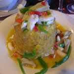 Best Dining in Fajardo, Puerto Rico: See 10,166 TripAdvisor traveler reviews of 89 Fajardo restaurants and search by cuisine, price, location, and more.