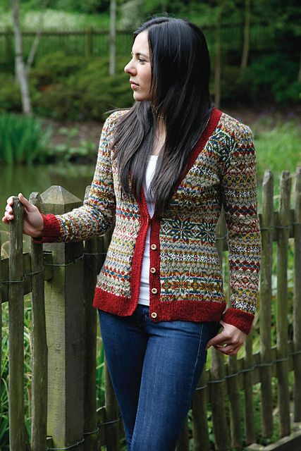 223 best Knits images on Pinterest   Knits, Knitting patterns and ...