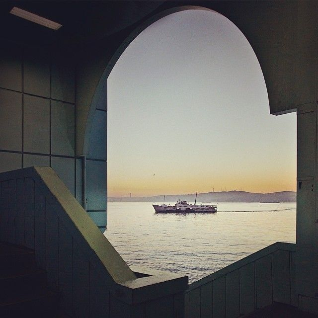 mustafaseven   Instagram