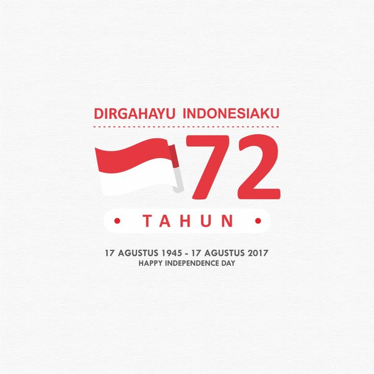 Dirgahayu Indonesia ke-72 . . 17 Agustus 1945 - 17 Agustus 2017 @alvinphotography  @alvinstudio @alvinvideography