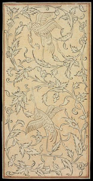 http://kermancrafts.com/img/images/gallery/ma_1810904_WEB.jpg