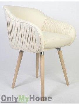Fotel Madlen