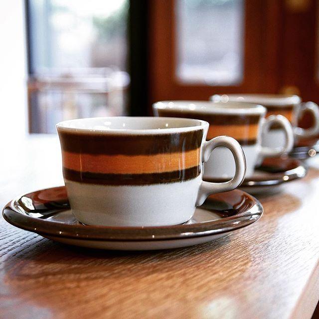 憧れのコーヒーカップ10選 思わず欲しくなっちゃう器 Folk コーヒーカップ おしゃれ コーヒーカップ セラミックカップ