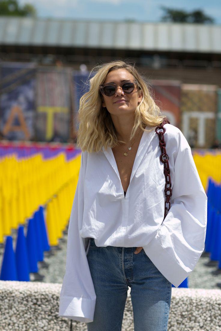 ファッション/男前な白シャツ大人ス...|ファッション&ライフスタイル情報誌「eclat(エクラ)」の公式サイト「eclat web salon(エクラウェブサロン)」|HAPPY PLUS(ハピプラ)