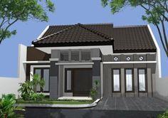 Desain Dapur Rumah Minimalis Modern - Rumah Minimalis