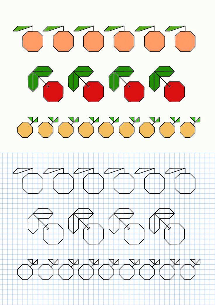 cornicette_frutta2.gif (826×1169)