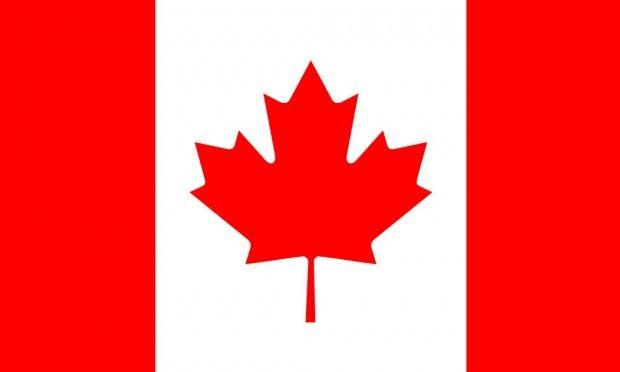 Fête du Canada 1er juillet (toutes les informations)