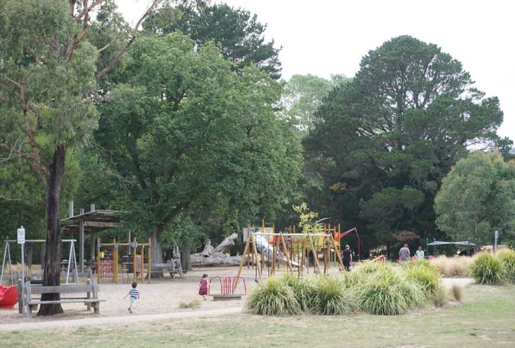 The HOT List: Family Friendly Woodend - Top 6 Places to Go with Kids http://tothotornot.com/2016/03/the-hot-list-family-friendly-woodend-top-places-to-go-with-kids/?utm_campaign=coschedule&utm_source=pinterest&utm_medium=TOT%3A%20HOT%20OR%20NOT&utm_content=The%20HOT%20List%3A%20Family%20Friendly%20Woodend%20-%20Top%206%20Places%20to%20Go%20with%20Kids