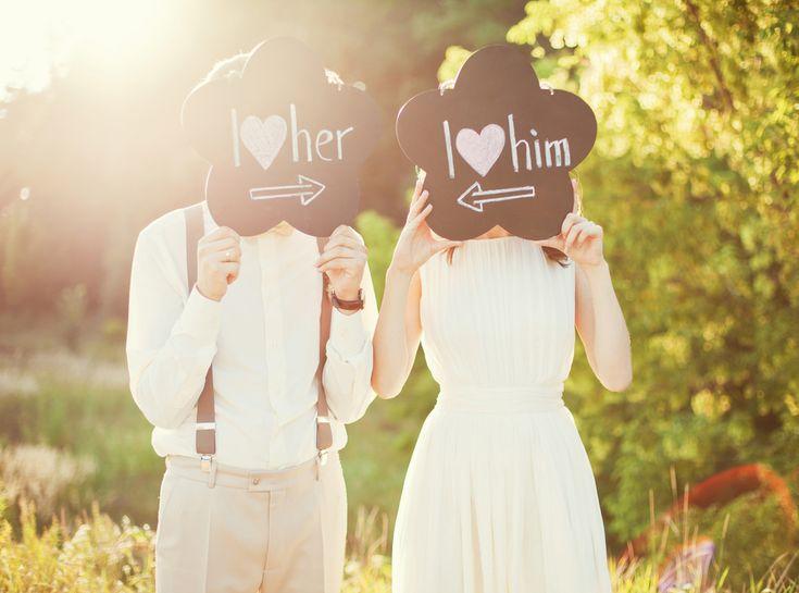 海外で定番の婚約式について知っておきたい5つの事
