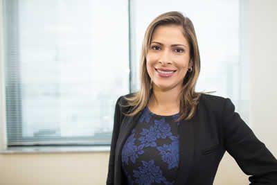TOKIO MARINE avança 26,5% em Minas Gerais | Segs.com.br-Portal Nacional|Clipp Noticias para Seguros|Saude