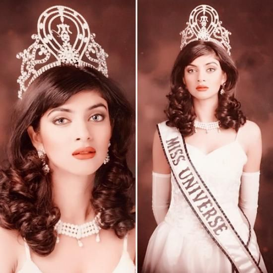 Photos,sushmita sen